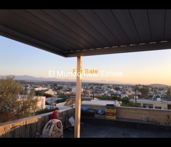 House for sale in Tseri, ID 955